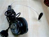 AFTERGLOW Headphones PL-3701